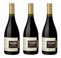 Poligonos+02.jpg (1476×1425)