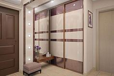 Modern Closet Doors Cabinets 58 Ideas For 2019 Wardrobe Laminate Design, Wardrobe Design Bedroom, Bedroom Furniture Design, Office Furniture, Sliding Door Wardrobe Designs, Closet Designs, Wadrobe Design, Ideas Armario, Modern Closet Doors