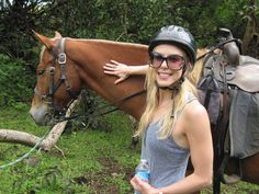 Prana & Ponies | Yoga and Riding RetreatWith Jen HicksThursday June 23 -  Sunday June 26, 2016Waunita Hot Springs Ranch, Gunnison, Colorado  ABOUT  THE RETREAT  Join Jen Hicks for a magical weekend filled with horseback riding, yoga,  and relaxation in the hot springs at the family-owned Waunita Ranch in  gorgeous Gunnison, Colorado.  Enjoy three unique rides, practice daily yoga  with one of Colorado's favorite yoga instructors, luxuriate in the  olympic-sized natural hot spring pool, an...