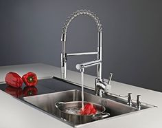 Sink, Recipes, Home Decor, Sink Tops, Vessel Sink, Decoration Home, Room Decor, Vanity Basin, Recipies