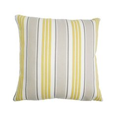 Princeton Cushion Cover | Dunelm