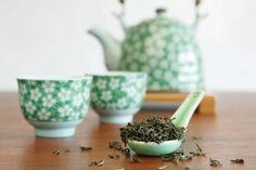 Gruener Teee, Teeservice, Gesundheit, positive nachrichten