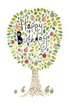 apple-tree-birthday-card-rgb-6x4-.jpg (667×1000)