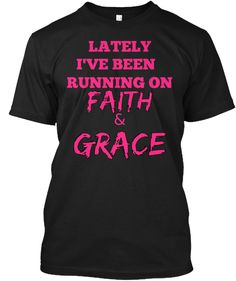 Buy 2 or more and save on shipping!   Guaranteed safe and secure checkout via: Paypal | VISA | MASTERCARD  Click GREEN BUTTON button to pick your color, size and order.  Satisfaction guaranteed ! #RUNNING #RUNNINGONFAITH