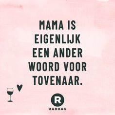 Grappige Moederdag gedichten voor de liefste Mama's Mama Quotes, Zen Quotes, Journal Quotes, Sweet Quotes, Mother Quotes, Family Quotes, Bob Marley, Mothersday Quotes, School Quotes
