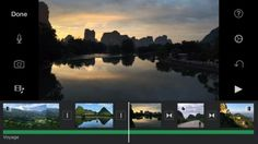 Top 10 Best Video Editing Apps of 2015 (Free and Paid)....