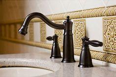 26 best oil rubbed bronze faucet images bronze kitchen home rh pinterest com
