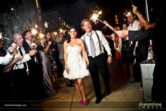 Four Seasons Wedding | Vail, CO | Blaire + Scott
