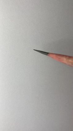 Easy Drawings For Kids, Art Drawings Sketches Simple, Pencil Art Drawings, Drawing For Kids, Hand Art Kids, Art Kits For Kids, Easy Doodle Art, Simple Doodles, Diy Canvas Art