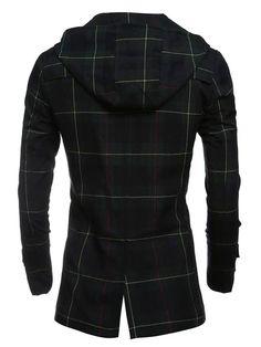 8 mejores imágenes de abrigos y chaquetas para hombre | Moda