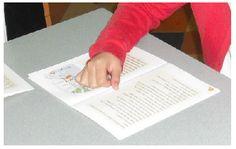 Leuke werkvormen Technisch lezen en spelletjes bij Ralfi lezen Fun Learning, Teaching Kids, Dyscalculia, Primary Education, Kids Writing, Website, Book Lovers, Spelling, Dyslexia