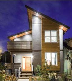 reihenhaus einrichten nachhaltiges bauwerk rustikalen elementen, 275 besten häuser 01! bilder auf pinterest in 2018 | future house, Design ideen