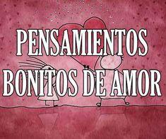 Quotes Love, Romantic Quotes, Inspirational Quotes, Imagenes De Amor