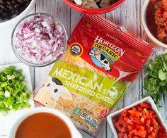cheesy chicken enchilada soup 2