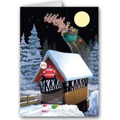 Farting elves 12 days of christmas funny video animation by jibjab farting elves 12 days of christmas funny video animation by jibjabflv youtube christmas greetings pinterest elves m4hsunfo