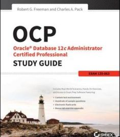 A first course in machine learning 2nd edition pdf download for ocp oracle database 12c administrator certified professional study guide exam 1z0 063 pdf fandeluxe Image collections