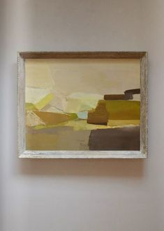 It was a year ago that Deborah Tarr's work caught our eye, on display in the window of one of our favourite contemporary ar...