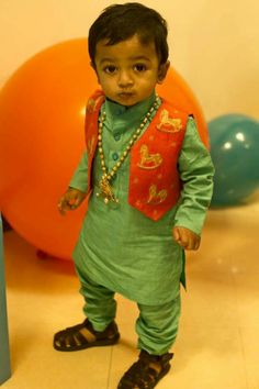 e1f2c82d2 Little Boy Outfits, Kids Outfits, Baby Boy Outfits, Kids Wear Boys, Kids