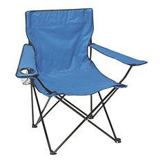 Ozark Trail Outdoor Chair Umbrella Attachment Walmart Com
