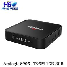 # Low Price MXQPRO 4K Amlogic S905 64bits Android 5.1 TV Box Quad Core 2K& 4K HDMI 2.0 WiFi Smart TV Box KODI 16.0 Full Loaded Pre-installed [XmyBajl8] Black Friday MXQPRO 4K Amlogic S905 64bits Android 5.1 TV Box Quad Core 2K& 4K HDMI 2.0 WiFi Smart TV Box KODI 16.0 Full Loaded Pre-installed [n7i6bpU] Cyber Monday [t9a0wy]