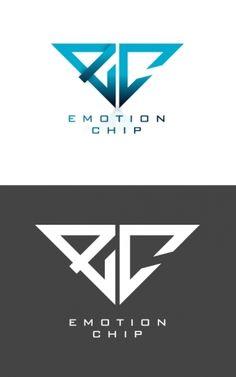 Emotion Chip logo « Zomg I'm Bored