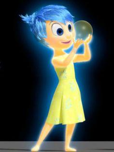 """""""Toy Story"""", """"Ratatouille"""", """"Les Indéstructibles"""", """"Némo""""... Pixar feuillette d'abord les heures riches en......"""