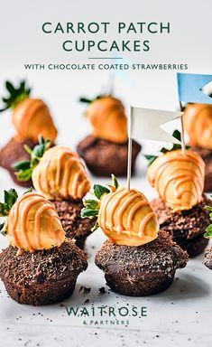Easter Food, Easter Treats, Easter Recipes, Yummy Recipes, Cooking Recipes, Yummy Food, Chocolate Nests, Chocolate Muffins, White Chocolate