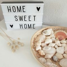 Lightbox, Sweet Home, Place Card Holders, Food, Meal, House Beautiful, Essen, Hoods, Meals