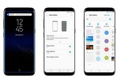Samsung Galaxy S8 and S8 plus Tips and Tricks ~ State Tech News  #Samsung #Galaxy #S8 and #S8+ #Tips and #Tricks - #tech, #mobile #technews, #samsungS8, #tipsandTricks