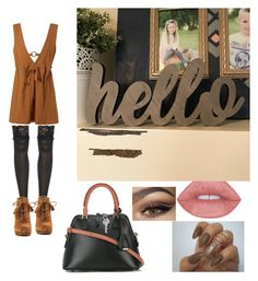 """""""· hello 