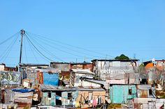 View top-quality stock photos of Informal Settlement Or Shantytown Outside Cape Town. Find premium, high-resolution stock photography at Getty Images. Cape Town Photography, Poverty In Africa, Cape Town South Africa, Slums, Still Image, African Art, Around The Worlds, Street View, Stock Photos