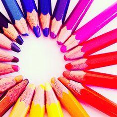 Se imaginan un mundo sin color?