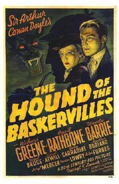 Evolution of Horror Movie Poster Designs: 1922 – 2009 - Hongkiat