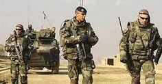 osCurve   Contactos : ¿Por qué Estados Unidos ya no gana la guerra?