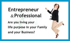FEMINA FUSION JUNIOR ONLINE a 6 week journey to discover your purpose as Entrepreneur & Professional - Express Your Entrepreneurial & Professional Self with Ease http://www.gifew.org/femina-fusion-entrepreneurs/