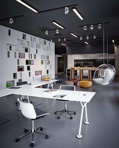 aquaMART-sanitary-showroom-FLO-Architects-Budapest-05.jpg (720×900)