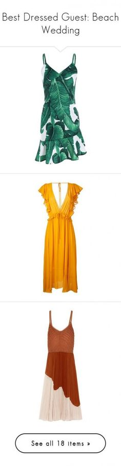Wedding Guest Outfit Male Plus Size Vintage Dresses, Nice Dresses, Dresses With Sleeves, Slip Dresses, Mermaid Dresses, Beach Dresses, Prom Dresses, Short Dresses, Orange Dress