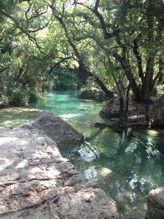 Sillans la Cascade for a refreshing swim French Countryside, Provence, Swimming, River, Outdoor, Beautiful, Swim, Outdoors, Outdoor Games