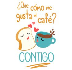 Coffee And Books, I Love Coffee, My Coffee, Amor Quotes, Love Quotes, Pause Café, Café Bar, Mr Wonderful, E Mc2