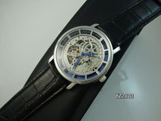2013 New Arrivals Replica Patek Philippe Mens Watches [PAPHWTH-322] | Replica Shop | www.hrymall.com