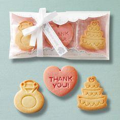 ♡ darček pre svadobčanov  to si odnesú domov