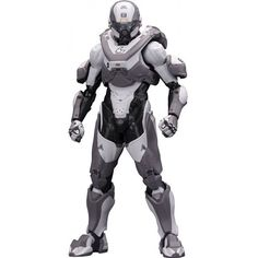 Product Info A KOTOBUKIYA Japanese import! Kotobukiya's innovative and popular Halo ARTFX+ Statue series continues, adding the latest and greatest in armor technology with the SPARTAN ATHLON! Armor Concept, Game Concept, Concept Art, Cyberpunk, Halo 5, Halo Game, Halo Armor, Halo Spartan, Armor Clothing
