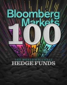 Bloomberg Markets – Feb '14 Cover - Luke Lucas – Typographer | Graphic Designer | Art Director