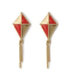 kites  i really really really want these