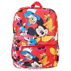 27bd6f9f271 Disney Minnie  Mickey Mouse 16