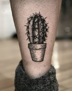 dotwork-tattoo: by Lu Ci ^tattoo