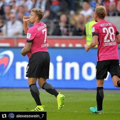 #Repost @alexesswein_7  Great Game But  disappointed with The result  we keep fighting  #lifetooshortforbullshit #idontgettired #berlin #7 #hahohe