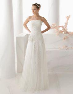 #enzomiccio #signoreatelier #wedding #matrimonio #nozze #bride #bridal #fashion #abitosposa #sposa