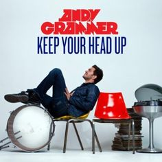 Andy Grammer http://www.facebook.com/pages/Diva-Divine/88328068454