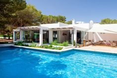 Book Hotel Casbah Formentera, Sant Francesc de Formentera on TripAdvisor: See 16 traveler reviews, 125 candid photos, and great deals for Hotel Casbah Formentera, ranked #2 of 3 hotels in Sant Francesc de Formentera and rated 4 of 5 at TripAdvisor.